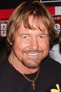 RIP Rowdy Roddy Piper