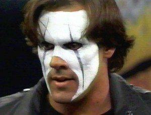 History and Biography of the sting